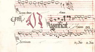 Scandello_Magnificat octavi toni(136v).png